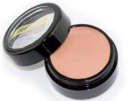 Духи, Парфюмерия, косметика Кремовый хайлайтер-краска для лица - Graftobian Creme Highlighter
