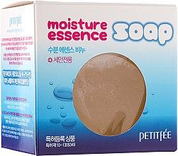 Духи, Парфюмерия, косметика Гидрогелевое мыло - Petitfee&Koelf Moisture Essence Soap