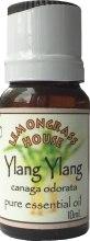 """Парфумерія, косметика Ефірна олія """"Іланг-іланг"""" - Lemongrass House Ylang Ylang Pure Essential Oil"""
