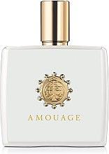 Духи, Парфюмерия, косметика Amouage Honour for Woman - Парфюмированная вода (тестер без крышечки)