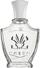 Парфумерія, косметика Creed Acqua Fiorentina - Парфумована вода
