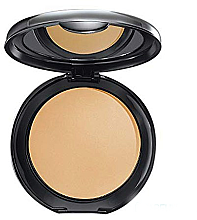 Духи, Парфюмерия, косметика Компактная пудра для кожи лица - Lakme India Cream Compact