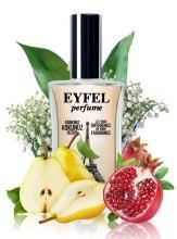 Eyfel Perfume J'adore K-10 - Парфюмированная вода — фото N2