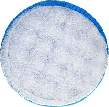 Духи, Парфюмерия, косметика Губка для душа, голубая - Suavipiel Active Spa Sponge