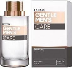 Духи, Парфюмерия, косметика Maurer & Wirtz Tabac Gentle Men's Care - Лосьон после бритья