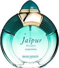Духи, Парфюмерия, косметика Boucheron Jaipur Bouquet - Парфюмированная вода