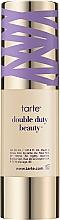 Духи, Парфюмерия, косметика Тональная основа - Tarte Cosmetics Face Tape Foundation