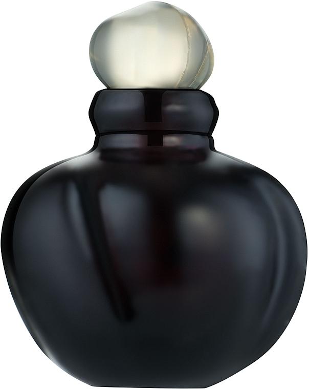 Dior Poison - Духи