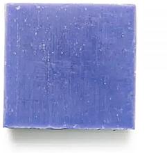 Духи, Парфюмерия, косметика Мыло для лица - Toun28 Facial Soap S6 Guaiazulene Avocado