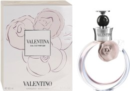 Духи, Парфюмерия, косметика УЦЕНКА Valentino Valentina - Парфюмированная вода *