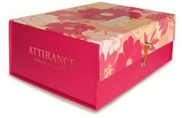 Духи, Парфюмерия, косметика Подарочная коробка - Attirance Gift Box (23x17x8cm)