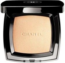 Духи, Парфюмерия, косметика Пудра компактная - Chanel Poudre Universelle Compacte