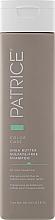 Духи, Парфюмерия, косметика Крем-шампунь для окрашенных волос - Patrice Beaute Luminescence Creme de Shampoo Colores