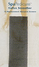 Духи, Парфюмерия, косметика Сменная насадка - CND Callus Smoother Refill