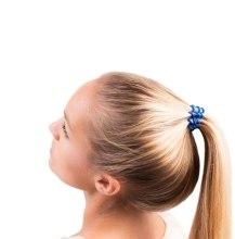 Резинка для волосся - Invisibobble Fata morgana — фото N4