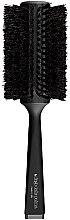 Духи, Парфюмерия, косметика Деревянный брашинг для волос - Diego Dalla Palma Thermal Brush L