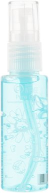 Антисептик для рук гелевый, ромашка - Colour Intense Pure Gel
