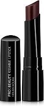 Духи, Парфюмерия, косметика Помада для губ - Holika Holika Pro Beauty Kissable Lipstick