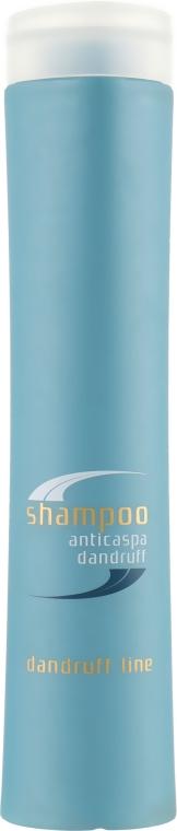 Шампунь против перхоти - Periche Professional Nutritive Line Dandruff Shampoo