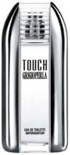 Духи, Парфюмерия, косметика La Perla Grigio Perla Touch - Туалетная вода
