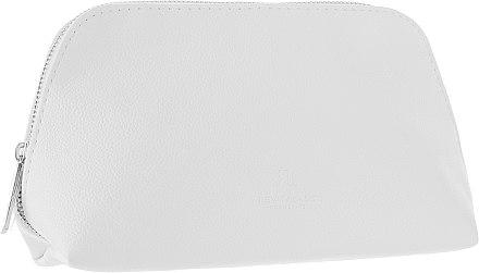 Набор - RevitaLash Advanced Eyelash Conditioner (eyelash/cond/3.5ml+bag) — фото N3