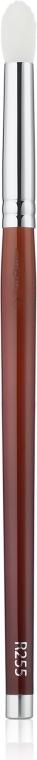 Мягкая тушевочная кисть-бочонок, R255 - Muba Factory Brush Barocco