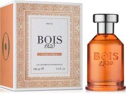 Духи, Парфюмерия, косметика Bois 1920 Come il Sole - Парфюмированная вода