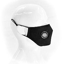 Духи, Парфюмерия, косметика Защитная маска с угольным фильтром - Estel Professional