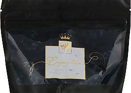 """Духи, Парфюмерия, косметика Натуральный солевой скраб для тела """"Голубая глина"""" - Enjoy & Joy Enjoy Eco Blue Clay Body Scrub"""