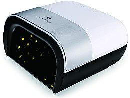 Духи, Парфюмерия, косметика Лампа для гель-лаков и геля - Kabos 2 in1 UV/LED Sun 3S