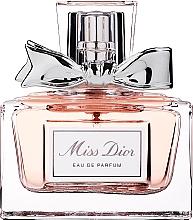 Духи, Парфюмерия, косметика Dior Miss Dior - Парфюмированная вода