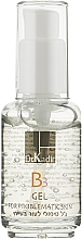 Духи, Парфюмерия, косметика Гель для проблемной кожи лица - Dr. Kadir B3 Treatment Gel For Problematic Skin