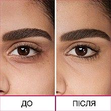 Консилер для лица с плотным покрытием - Maybelline New York SuperStay Under Eye Concealer — фото N5