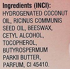 "Бальзам для губ ""Лісові ягоди"" - Bione Cosmetics Vitamin E Lip Balm Forest Fruit — фото N3"