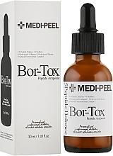 Духи, Парфюмерия, косметика Пептидная сыворотка против морщин - Medi Peel Bor-Tox Peptide Ampoule