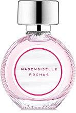 Rochas Mademoiselle Rochas Eau de Toilette - Туалетная вода — фото N3