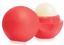 """Духи, Парфюмерия, косметика Бальзам для губ """"Летние фрукты"""" - EOS Smooth Sphere Lip Balm Summer Fruit"""