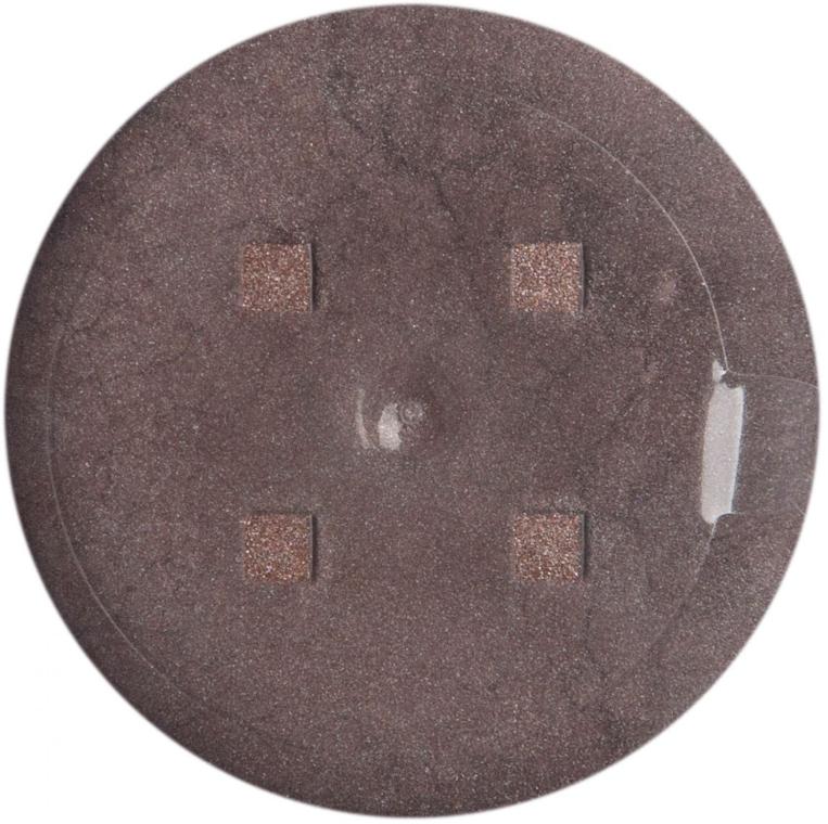 Мінеральні розсипчасті тіні - FreshMinerals Mineral Loose Eyeshadow — фото N3