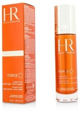 Флюид для лица - Helena Rubinstein Force C Essence Gesichts Serum — фото N1