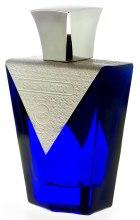 My Perfumes Sheikh 2020 - Парфюмированная вода — фото N2