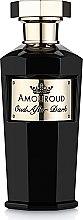 Духи, Парфюмерия, косметика Amouroud Oud After Dark - Парфюмированная вода (тестер с крышечкой)