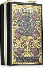 Духи, Парфюмерия, косметика Fragrance World Empire - Парфюмированная вода