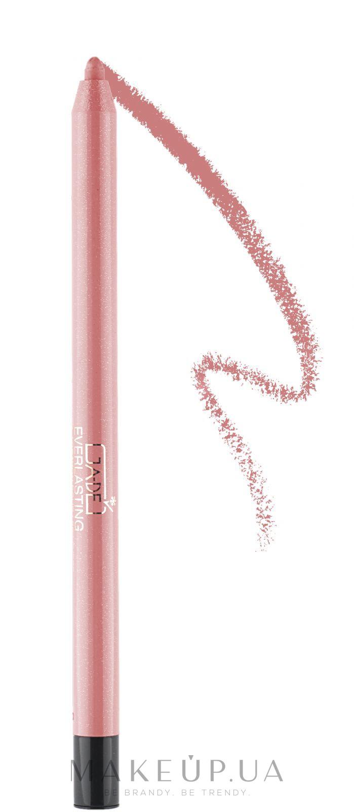 Карандаш для губ - Ga-De Everlasting Lip Liner — фото 82 - Hazelnut