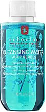 "Духи, Парфюмерия, косметика Очищающая мицеллярная вода ""7 трав"" - Erborian Aux 7 Herbes Cleansing Water"