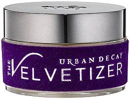 Духи, Парфюмерия, косметика Пудра для смешивания - Urban Decay The Velvetizer Translucent