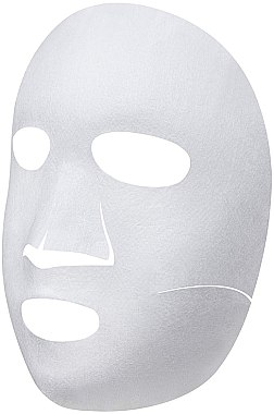 Тканевая маска для лица с коллагеном - Neogen Collagen Firming Fiber Mask — фото N2