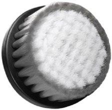Духи, Парфюмерия, косметика Массажная щеточка для лица - Remington SP-FC5 Recharge
