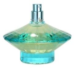 Духи, Парфюмерия, косметика Curious Britney Spears - Парфюмированная вода (тестер без крышечки)