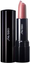 Духи, Парфюмерия, косметика Увлажняющая губная помада - Shiseido Perfect Rouge