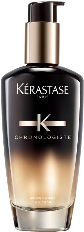 Парфюм для волос - Kerastase Chronologiste Parfum